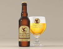 Keizer Karel Beer