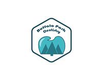 logo Buffalo Park Dentistry