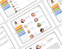Parentese(iPad app)