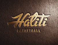 Haliti Basketball
