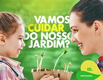Forth Jardim - New ID