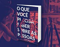 EBOOK | OITOPONTOS