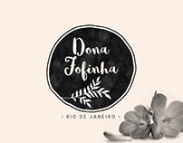 Dona Fofinha