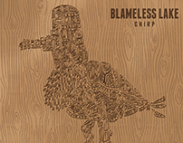 EP Cover Illustration/Design