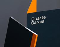 Duarte Garcia
