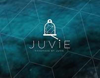 Juvie Brand