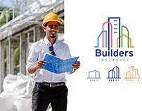 Allied Builders Insurance - Logo