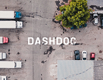 DASHDOC