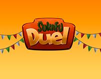 Sukafu Duel