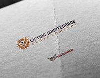 Flat Logo | Business Logo | Gaming Shop Logo| Creative