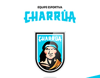 Charrúa - Equipe Esportiva