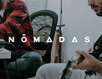 Nōmadas - Sesiones acústicas