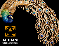 Al Thani Collection
