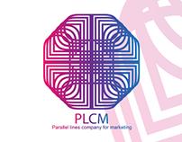 PCLM Company ( logo )