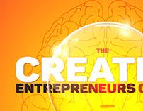 Creative Course Poster