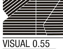 Visual 0.55