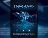 Technology Brochure