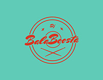 dj BalaBoosta wild music