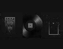 Tom Liem - A Liquid State -Deep Sound Channel