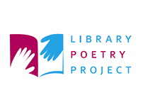 Library Poetry Project