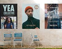 YEA Collective