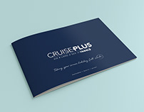 Cruise Plus: Brand Guidelines