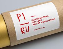 Gallery PI | RU