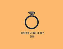 Jewellrey Shop