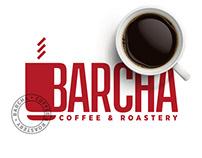 barcha coffee