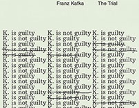 Kafka - The Trial (2)