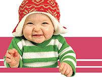 Flyer_Workshop Música para Bebés