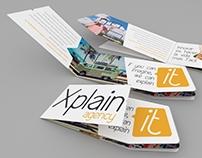 XplainIt Agency