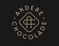 Identity Andere Chocolade