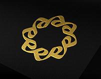 Ringold Finance Group Logo