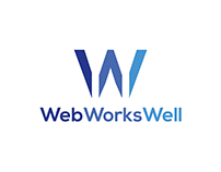 WebWorksWell