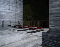 therme vals by peter zumthor for häuser