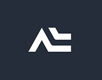 Path Leader - Branding & Visual Identity