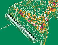 12.º Festival de Música da Primavera