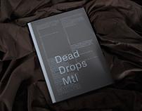 Dead Drops Mtl