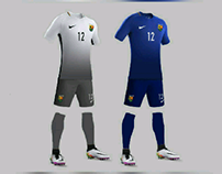 Stm kit 2016 (school fantasy kit )