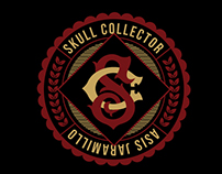 Skull Collector