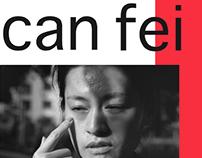 Revista Can Fei