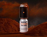O/O Brewing Update - Packaging & Art Direction