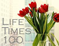 Life Times 100