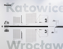 Cost of Architecture – BWA Wrocław