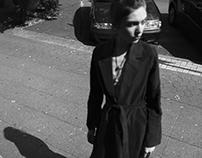 Blur. | GNION