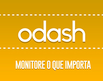 Video Case - ODASH