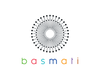 Basmati - Infographics and Charts