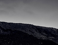 Alpi - Tre Primitivi