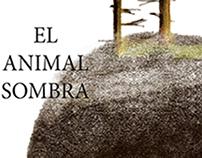 EL ANIMAL SOMBRA